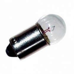 LAMPARA BAYONETA 12V 1.7W
