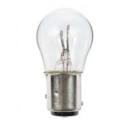LAMPARA DOBLE POLO 12V13W