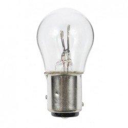 LAMPARA BAYONETA 12V 23W