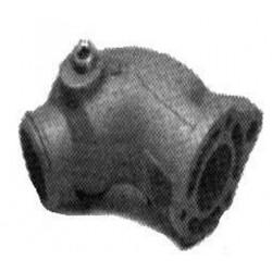 CODO ESCAPE OMC 981281