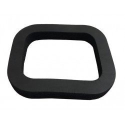 SEAL FORTHY RUBBER